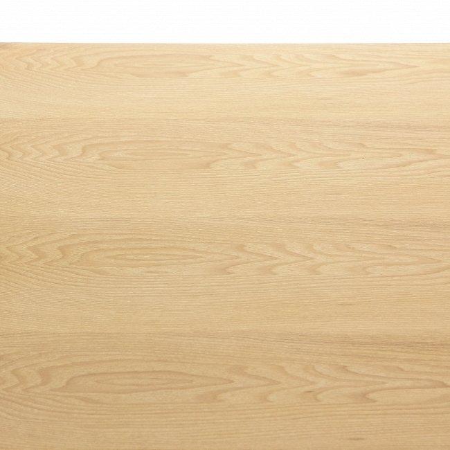 """Кофейный стол """"Sandy"""" с  двумя выдвижными ящиками"""