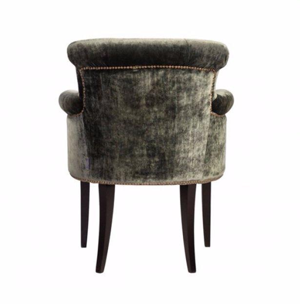 Кресло-стул Фридрих