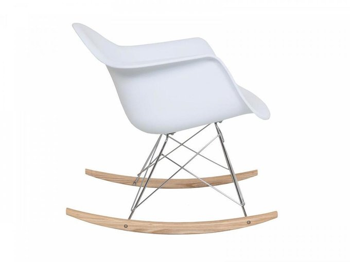 "Кресло-качалка ""Spacer"""