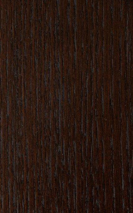 Тумбочка прикроватная Джульетта серый ясень