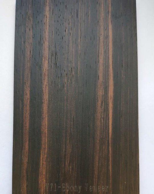 Гардероб Benissa с двумя распашными дверками
