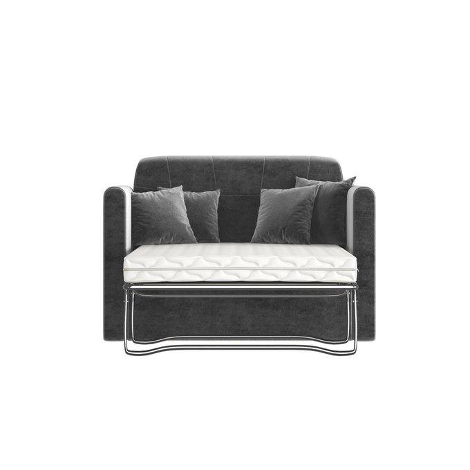 Раскладной диван Sofa bed