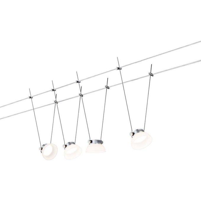 Струнная светодиодная система Set IceLed