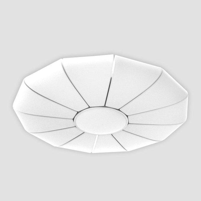 Потолочный светодиодный светильник Orbital Parrus