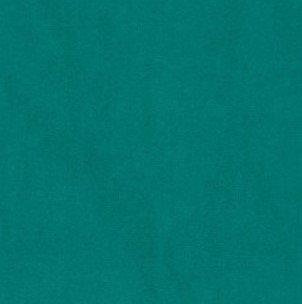 Диван прямой Dorian Luna зеленого цвета