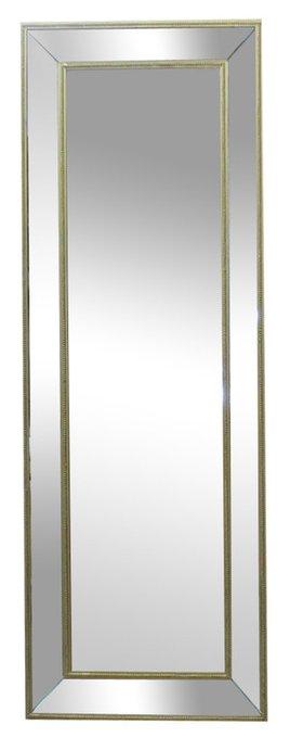 Зеркало настенно-напольное