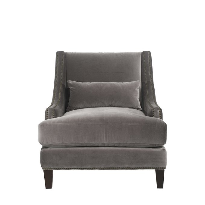 кресло Delfi