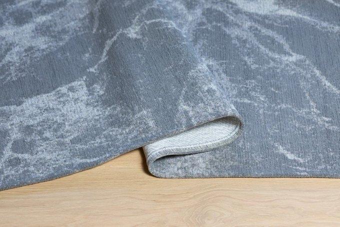 Ковер Atlantic серого цвета 200х300