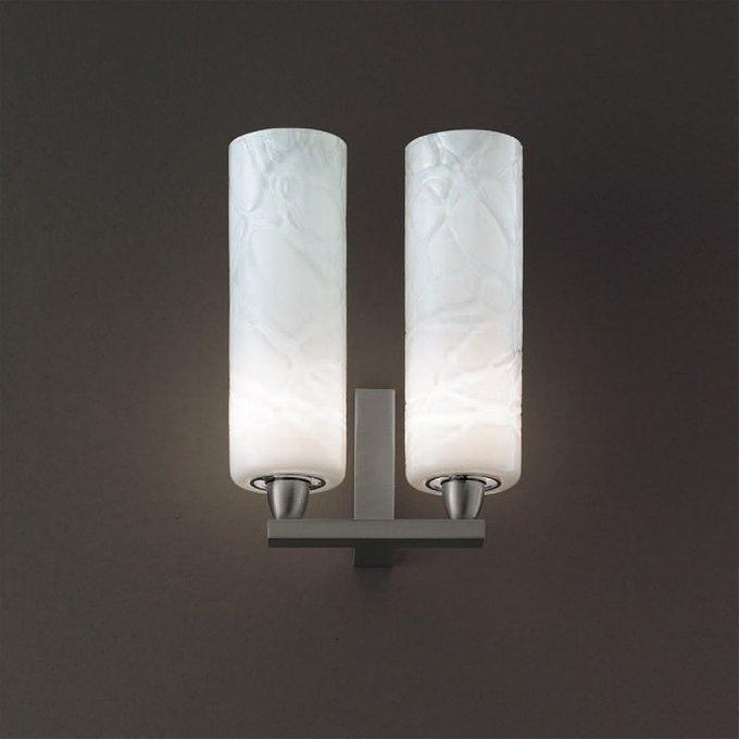 Настенный светильник Vistosi FOLLIA