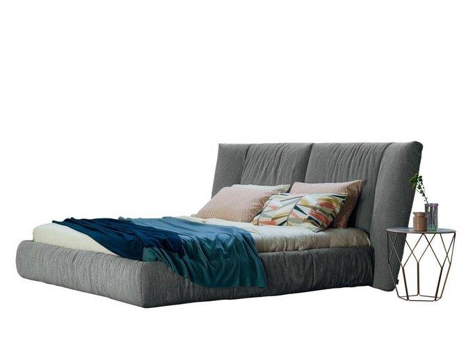Кровать Prizma с подъемным механизмом 180х200