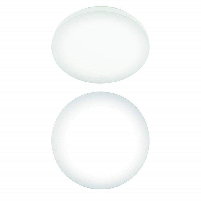 Потолочный светодиодный светильник  Ronda