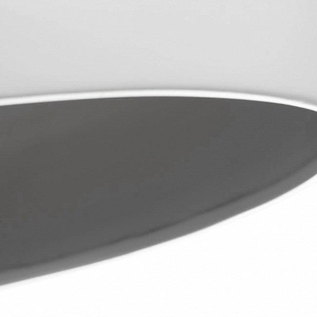 Подвесной светильник Pleat Box