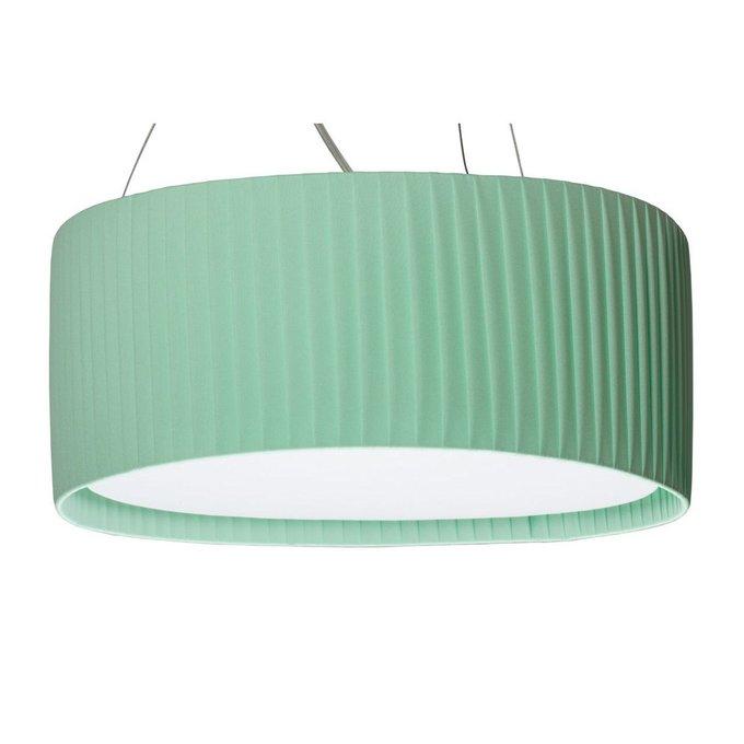 Подвесной светильник АртПром Crocus Strip Green
