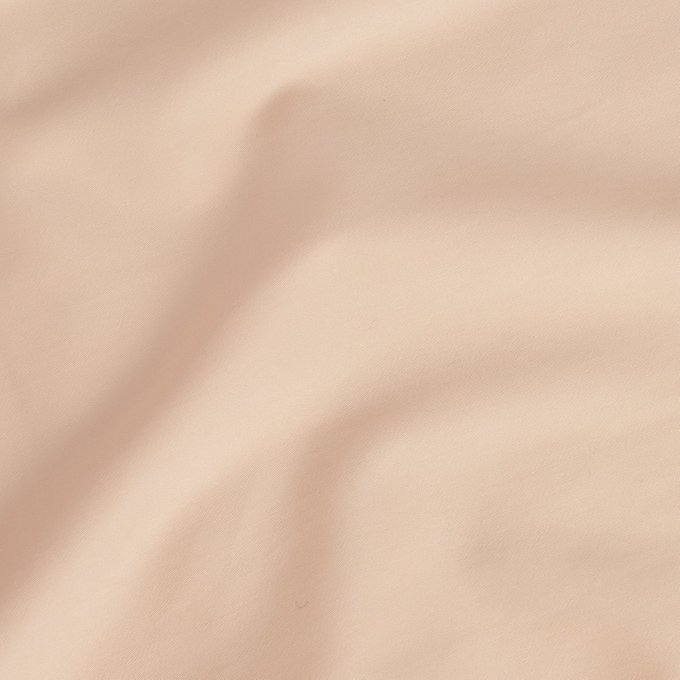 Набор из двух наволочек бежевого цвета