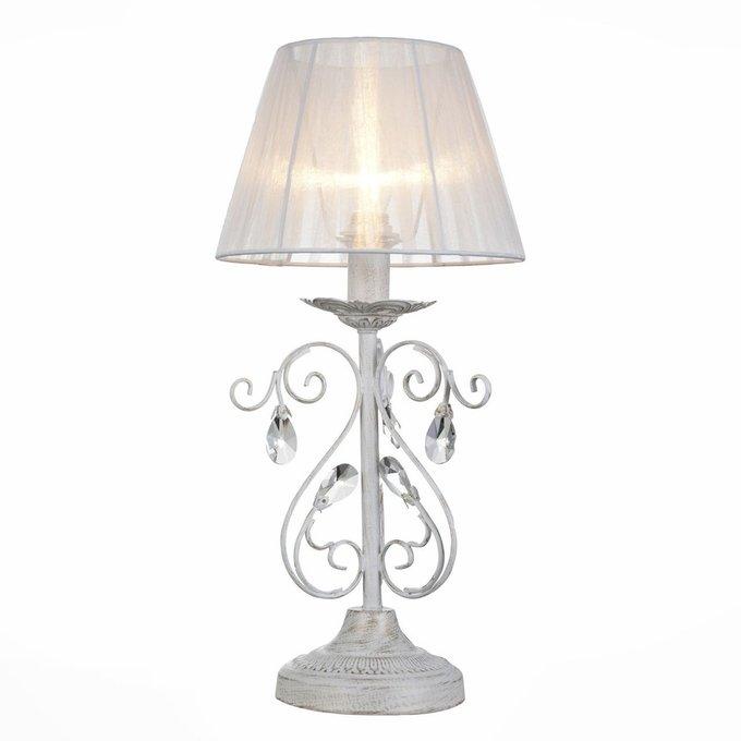 """Настольная лампа ST Luce """"Sonata"""""""