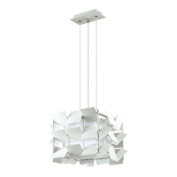 Подвесной светильник Odeon Light Gratta