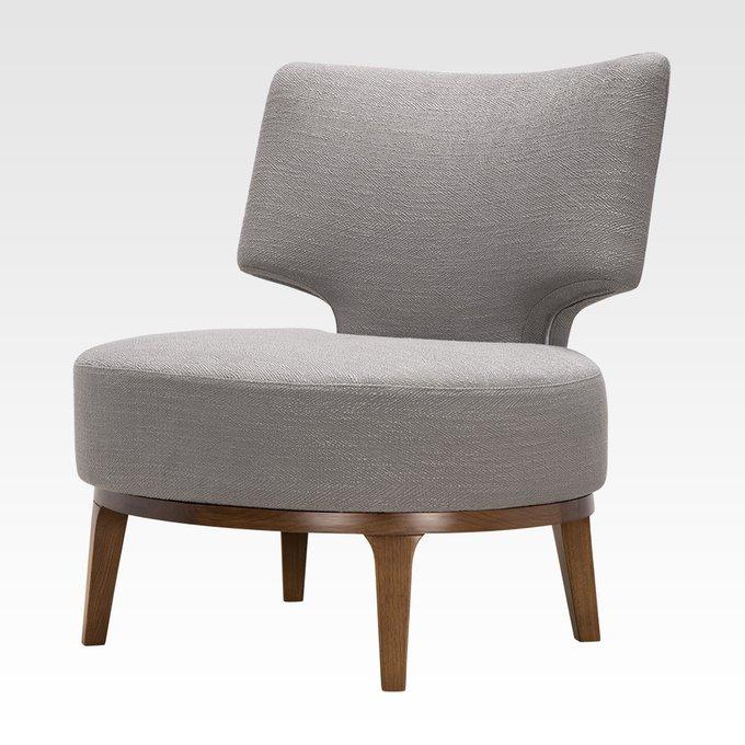 Кресло Grillo