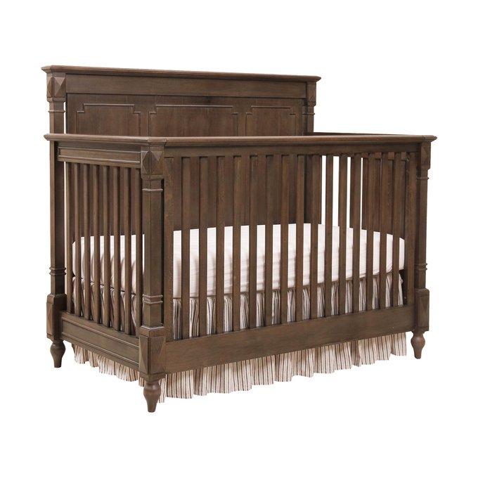 """Кровать детская """"Gracia"""""""