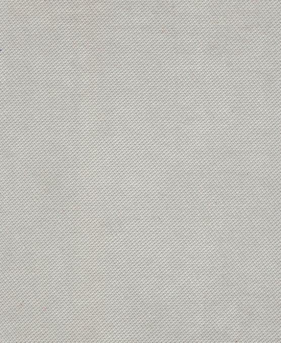 Банкетка Джульетта с обивкой тканью Крем