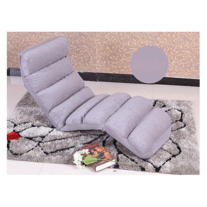 Кресло-лежак BEND200-COL3