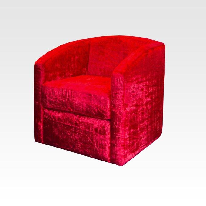 Кресло Uryuk