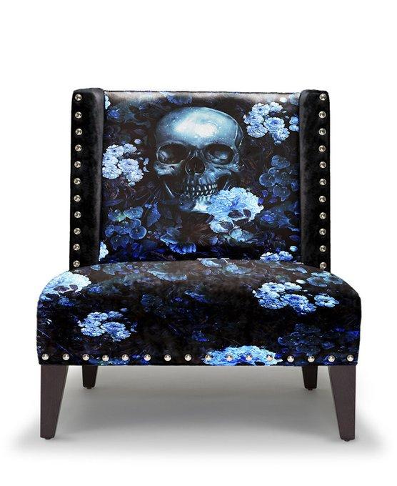 Кресло Frozen