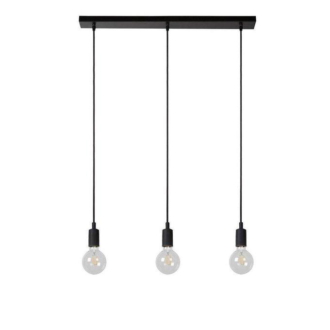 Подвесной светильник Lucide Fix Multiple