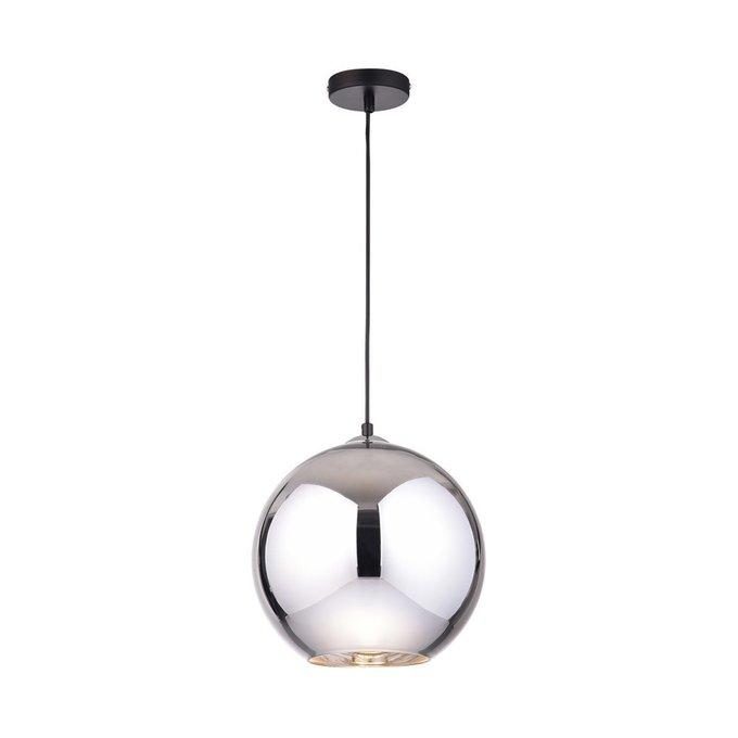 Подвесной светильник Mia Chrome
