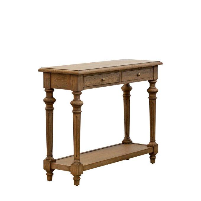 "Консоль ""Marlow Console Table"""