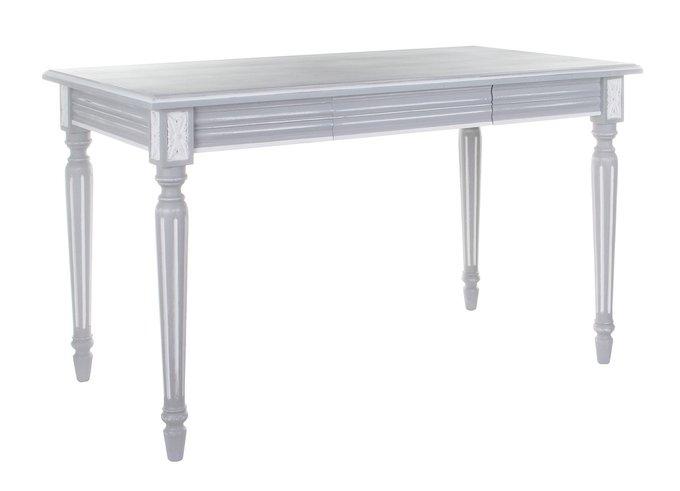 Письменный стол «Людовик»