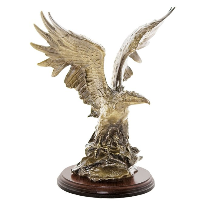 Скульптура Орел Grand