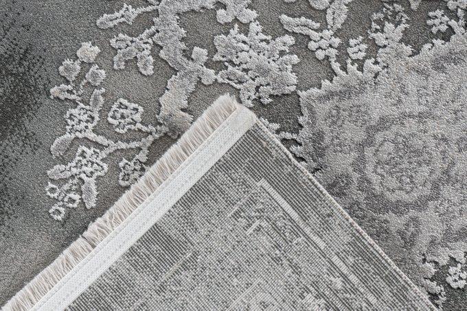Ковер Orsay бежевого цвета 200х290