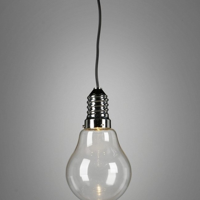 """Подвесной светильник """"Lampara"""""""
