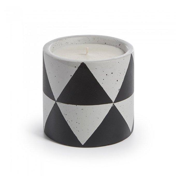 Свеча керамическая Julia Grup NIM