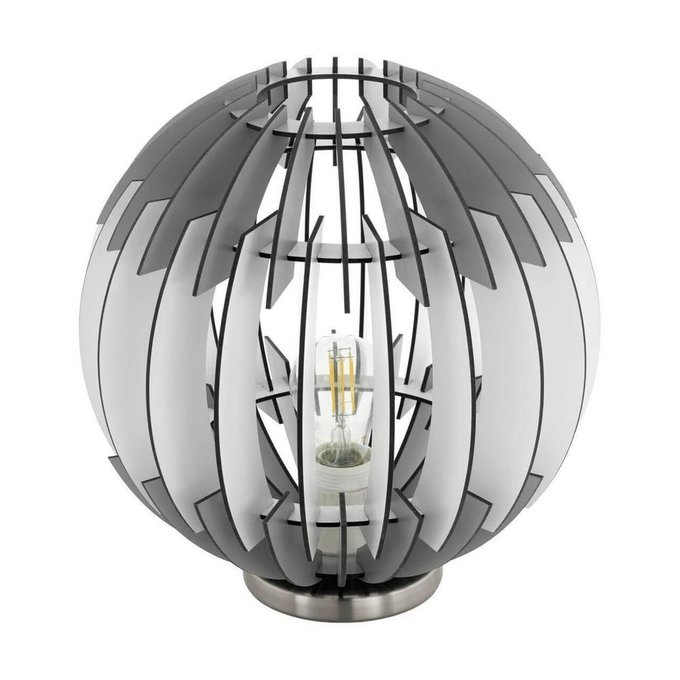 Настольная лампа Eglo Olmero