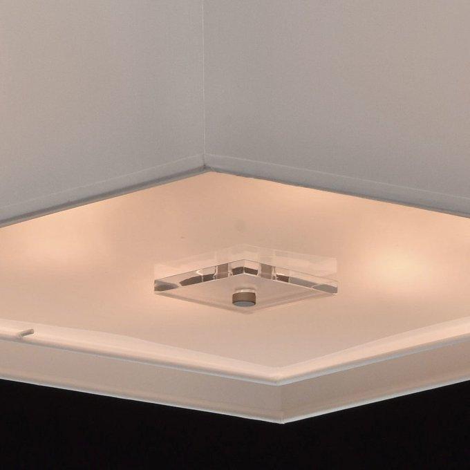 Подвесной светильник MW-Light Прато