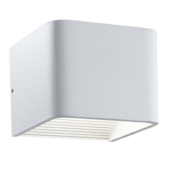 Настенный светодиодный светильник Ideal Lux Click Small