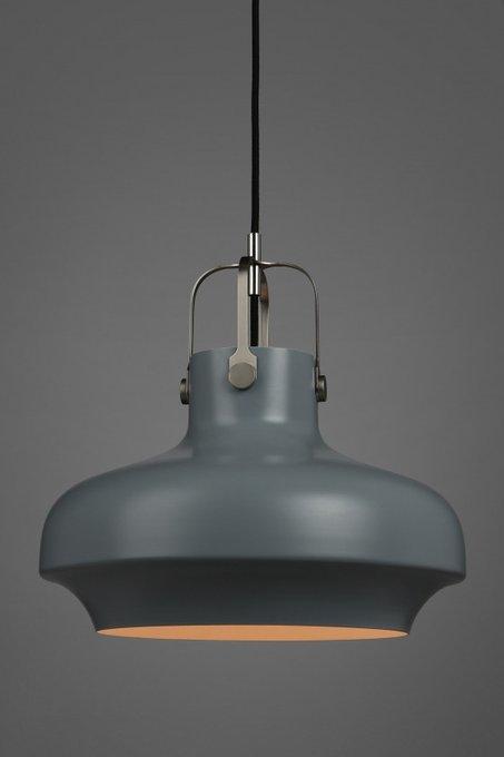 """Подвесной светильник """"Copenhagen"""""""