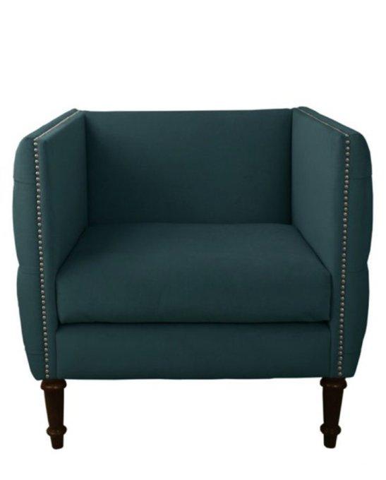 Кресло Chateau