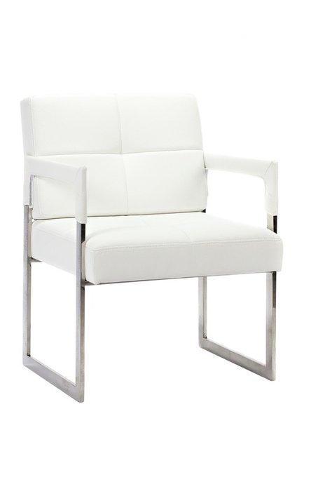 "Кресло ""Aster"""