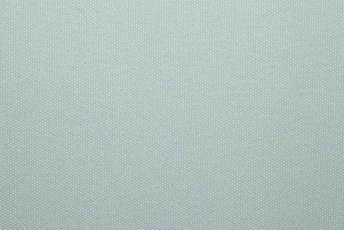 Штора рулонная Блэкаут Свежая мята 160x175