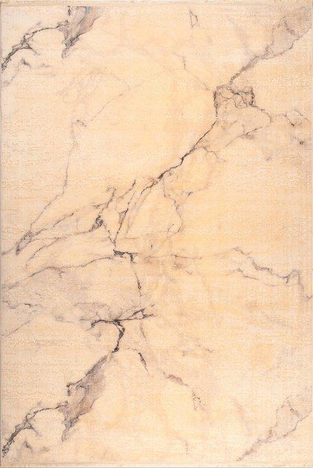 Ковер Maro Marble 160x230