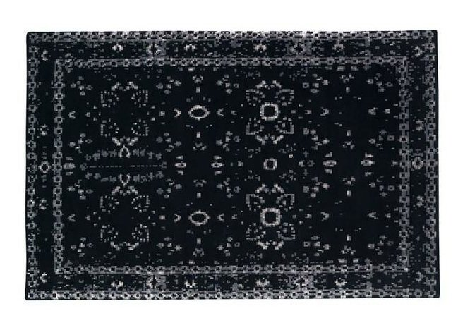 Ковер GAN Furtive Persan 240х170