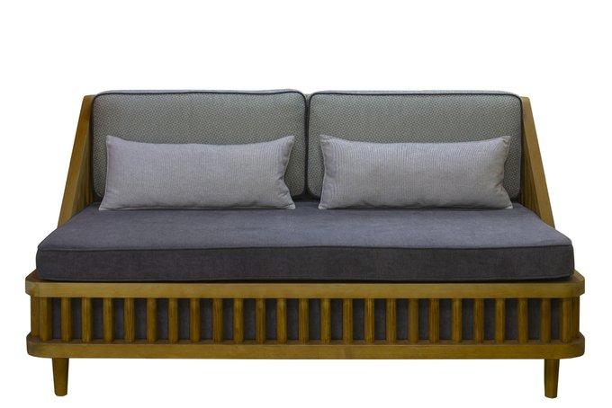 Диван Grado с подушками