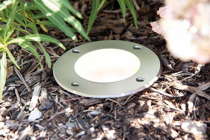 Ландшафтный светодиодный светильник Paulmann Special Line Floor Led