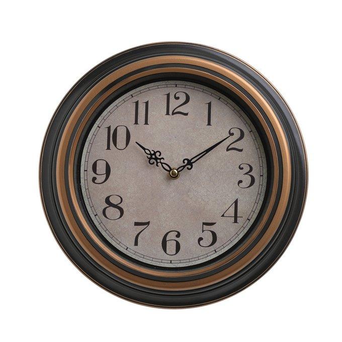 Настенный часы с кварцевым механихмом