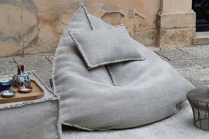 Подушка GAN Sail из 100% шерсти