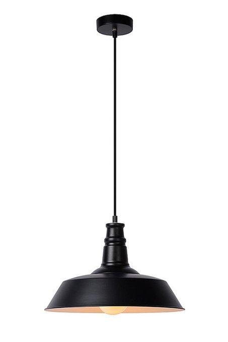 Подвесной светильник Lucide Baron