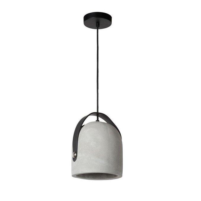 Подвесной светильник Copain в стиле лофт