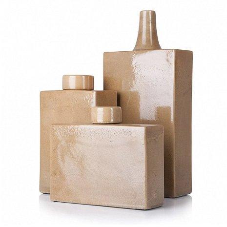 Бутыль Dom Deco Minimalism